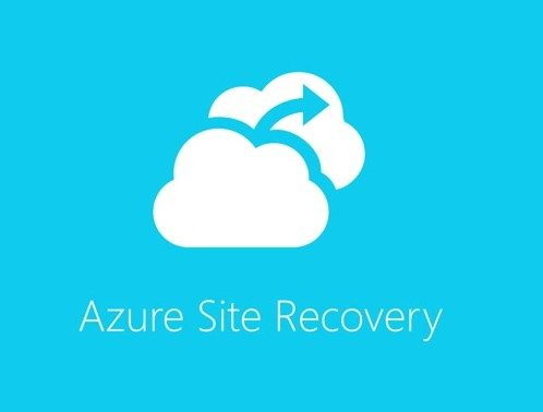 Business Uninterrupted with Microsoft Azure Site Recovery