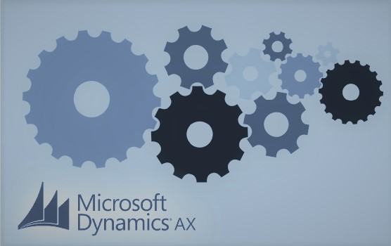 Microsoft Dynamics AX client has stopped working
