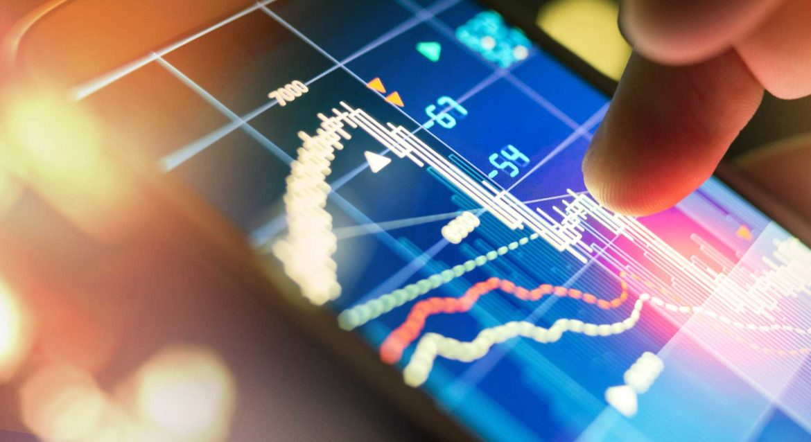 Data Analytics: Power to transform your business