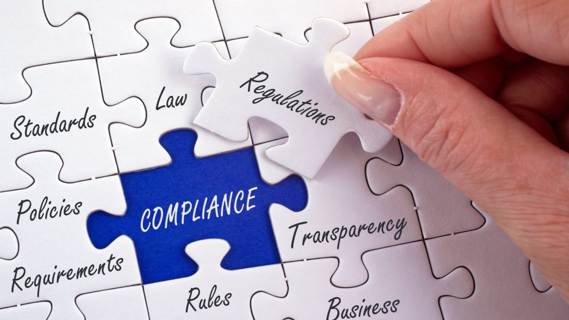 Consequences of Non-compliance under GST