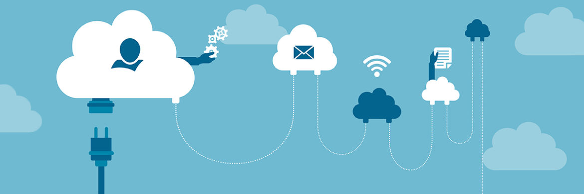 Benefits of moving to a cloud-based Disaster Recovery plan