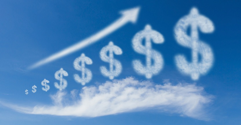4 steps to calculate your cloud ROI