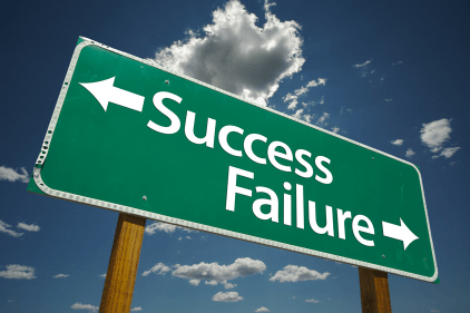 6 Reasons of a failed ERP implementation