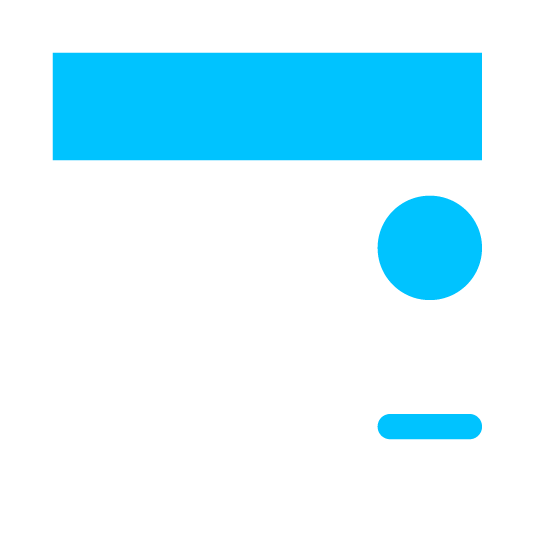 compliance with your existing framework icon