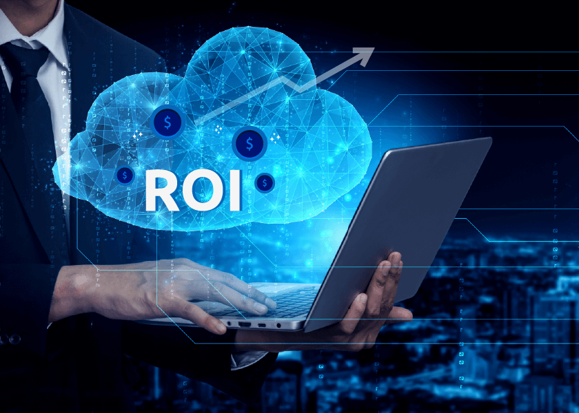 how-to-calculate-your-cloud-roi