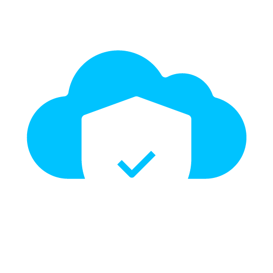 improve security and compliance icon