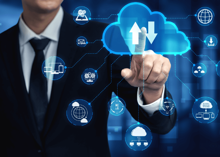 upgrades-and-migration-to-the-cloud