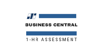 Business Central 01