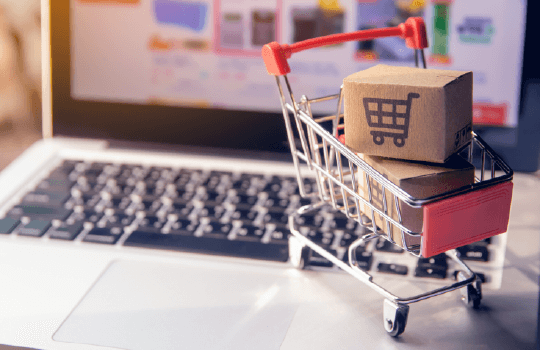 Magento Integration With ECommerce