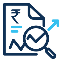 fetch weight action on transactions icon