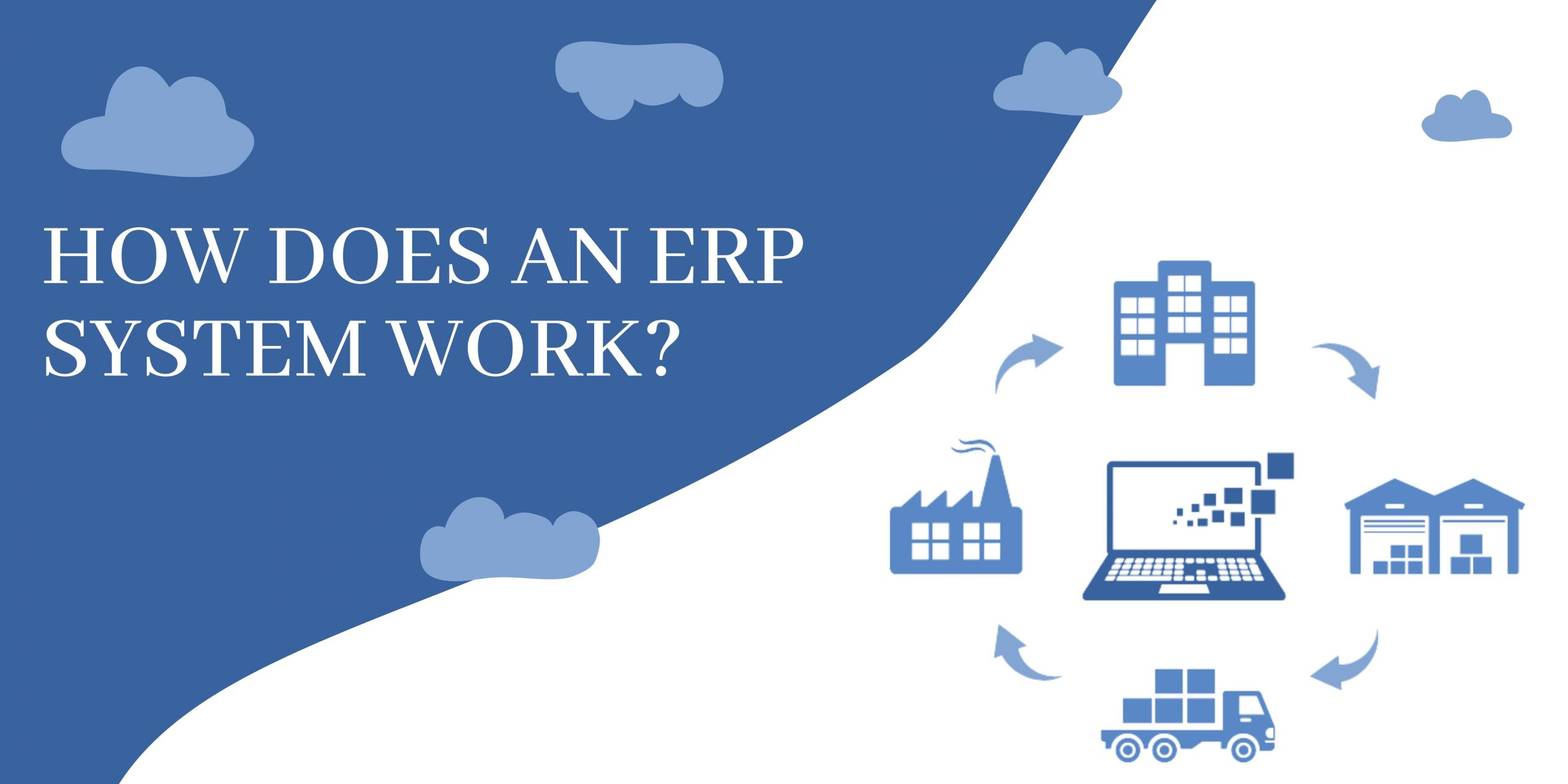 erp works scaled