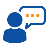 Get insights into customer requirements in one place 1